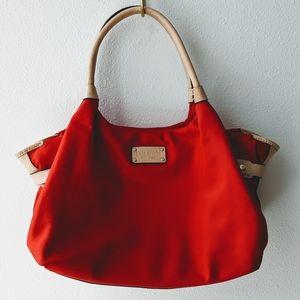 Kate Spade Big Stevie Handbag